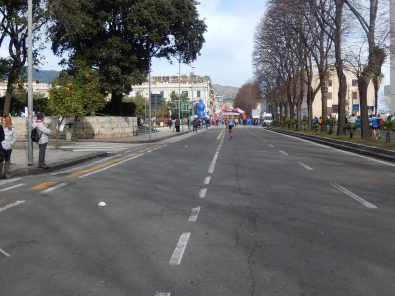 408 - Messina Marathon 2019