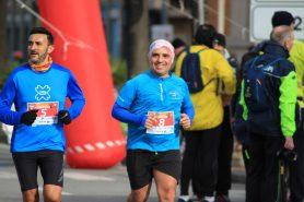 415 - Messina Marathon 2019