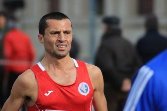 459 - Messina Marathon 2019