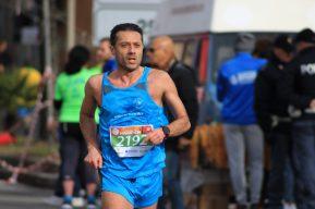 468 - Messina Marathon 2019