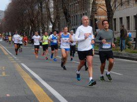 474 - Messina Marathon 2019