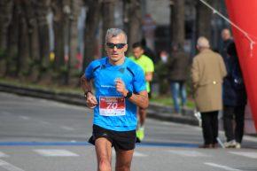 476 - Messina Marathon 2019