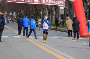 488 - Messina Marathon 2019