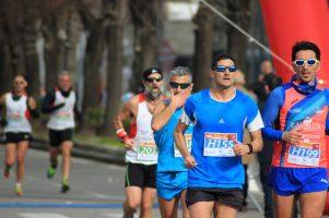 499 - Messina Marathon 2019