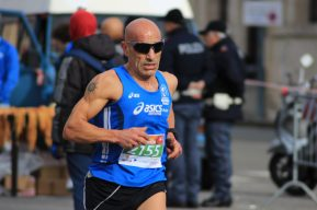 511 - Messina Marathon 2019