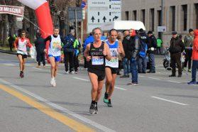 520 - Messina Marathon 2019