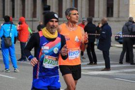 542 - Messina Marathon 2019
