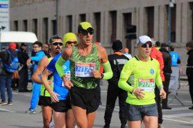 555 - Messina Marathon 2019