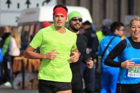 579 - Messina Marathon 2019