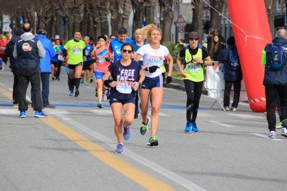 624 - Messina Marathon 2019