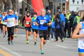 633 - Messina Marathon 2019