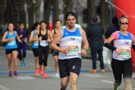 641 - Messina Marathon 2019
