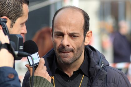 669 - Messina Marathon 2019