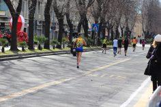 676 - Messina Marathon 2019
