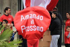 684 - Messina Marathon 2019