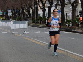 692 - Messina Marathon 2019