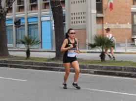 712 - Messina Marathon 2019