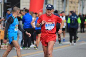 735 - Messina Marathon 2019