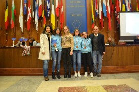 Festa dell'Atletica Messinese 2018 - 05-01-2019-27