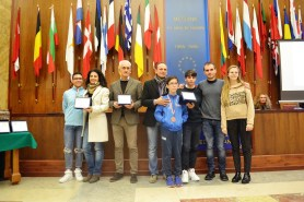 Festa dell'Atletica Messinese 2018 - 05-01-2019-52