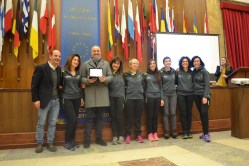 Festa dell'Atletica Messinese 2018 - 05-01-2019-58