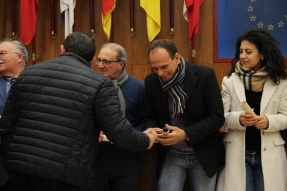 Festa dell'Atletica Messinese 2018 - 05-01-2019-96
