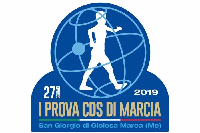Svelato il logo degli Italiani di Marcia a Gioiosa Marea