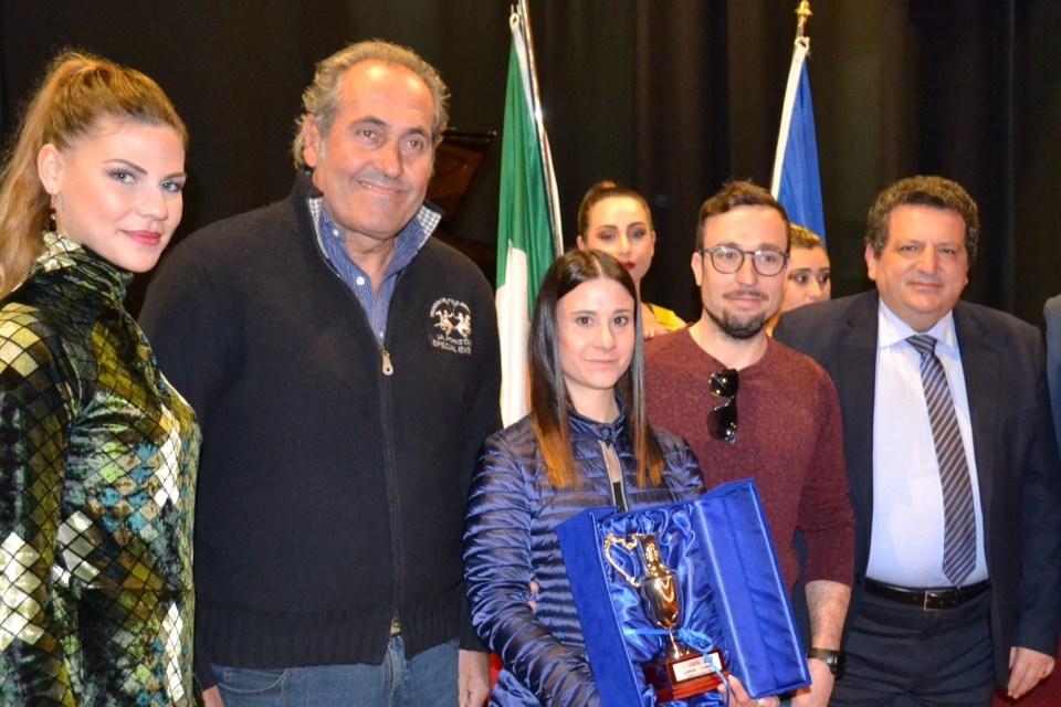 """Presentata la sesta edizione del """"RunningSicily-Coppa Conad"""""""