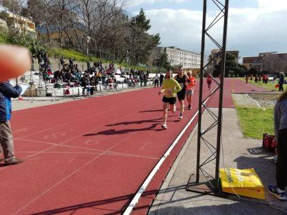 1a Prova Fobert ed altre Gare Cappuccini - 11