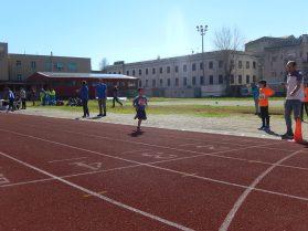 Prima Prova Trofeo AMUNÌ - 4