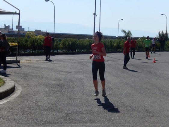 Corritalia 2019 - 1134