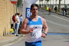 Corritalia 2019 - 208