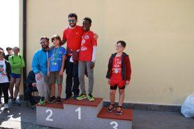 Corritalia 2019 - 513