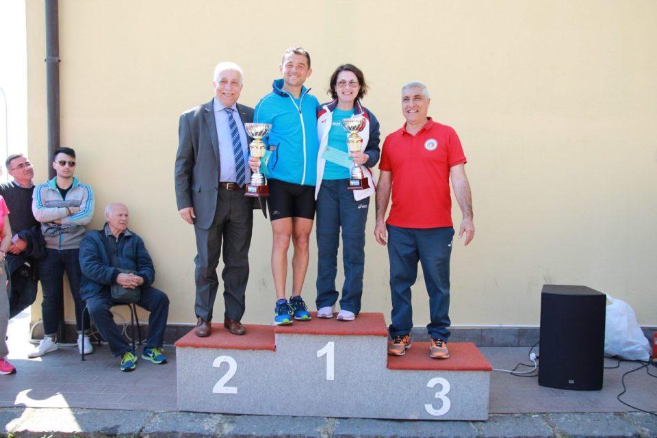 Corritalia Trofeo Fidippide 2019 - 4 di 4