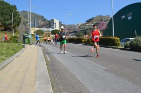 Corritalia 2019 - 889