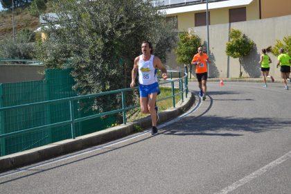 Corritalia 2019 - 980