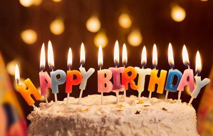 Messinadicorsa.it festeggia il suo ottavo compleanno