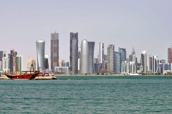 Mondiali di Doha, i pacchetti viaggio