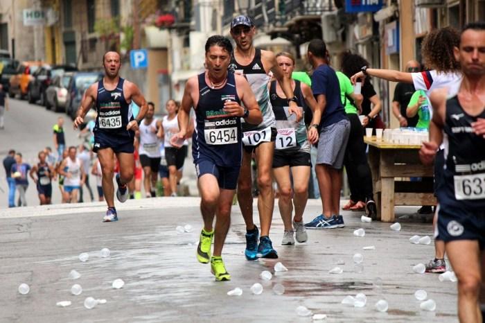 """Il """"Trofeo Città di Monreale"""" vive le ore di vigilia"""