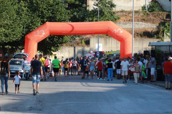 4° Trofeo Polisportiva Monfortese Running - 10