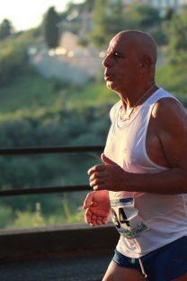 4° Trofeo Polisportiva Monfortese Running - 1001