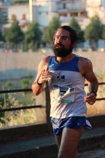 4° Trofeo Polisportiva Monfortese Running - 1008