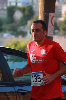 4° Trofeo Polisportiva Monfortese Running - 1018