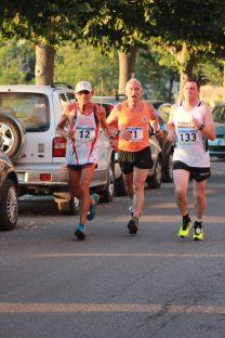 4° Trofeo Polisportiva Monfortese Running - 1021