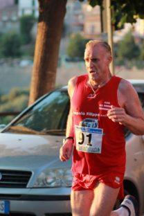 4° Trofeo Polisportiva Monfortese Running - 1028