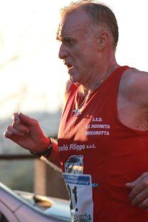 4° Trofeo Polisportiva Monfortese Running - 1030
