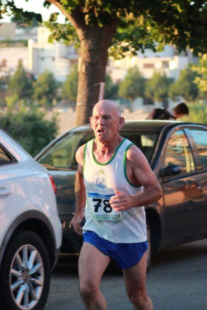 4° Trofeo Polisportiva Monfortese Running - 1039