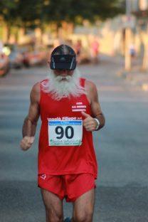4° Trofeo Polisportiva Monfortese Running - 1046