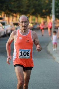 4° Trofeo Polisportiva Monfortese Running - 1047