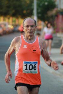 4° Trofeo Polisportiva Monfortese Running - 1048